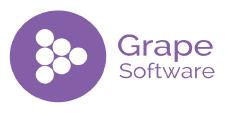 Grape Software